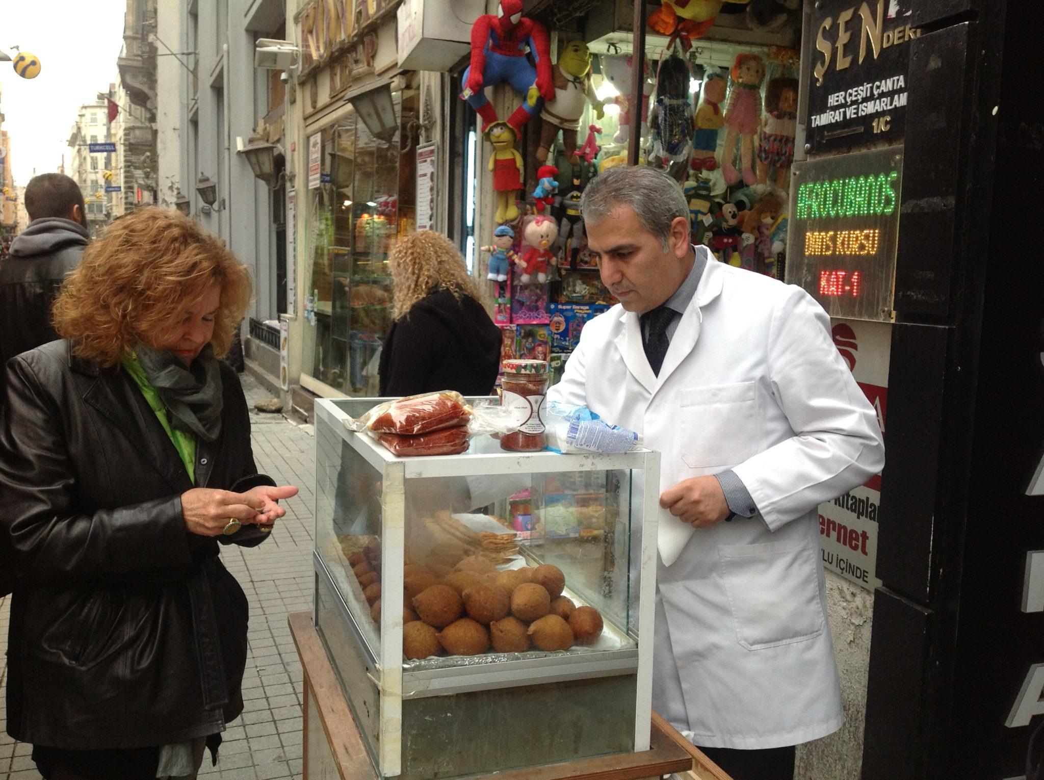 streetfood_2