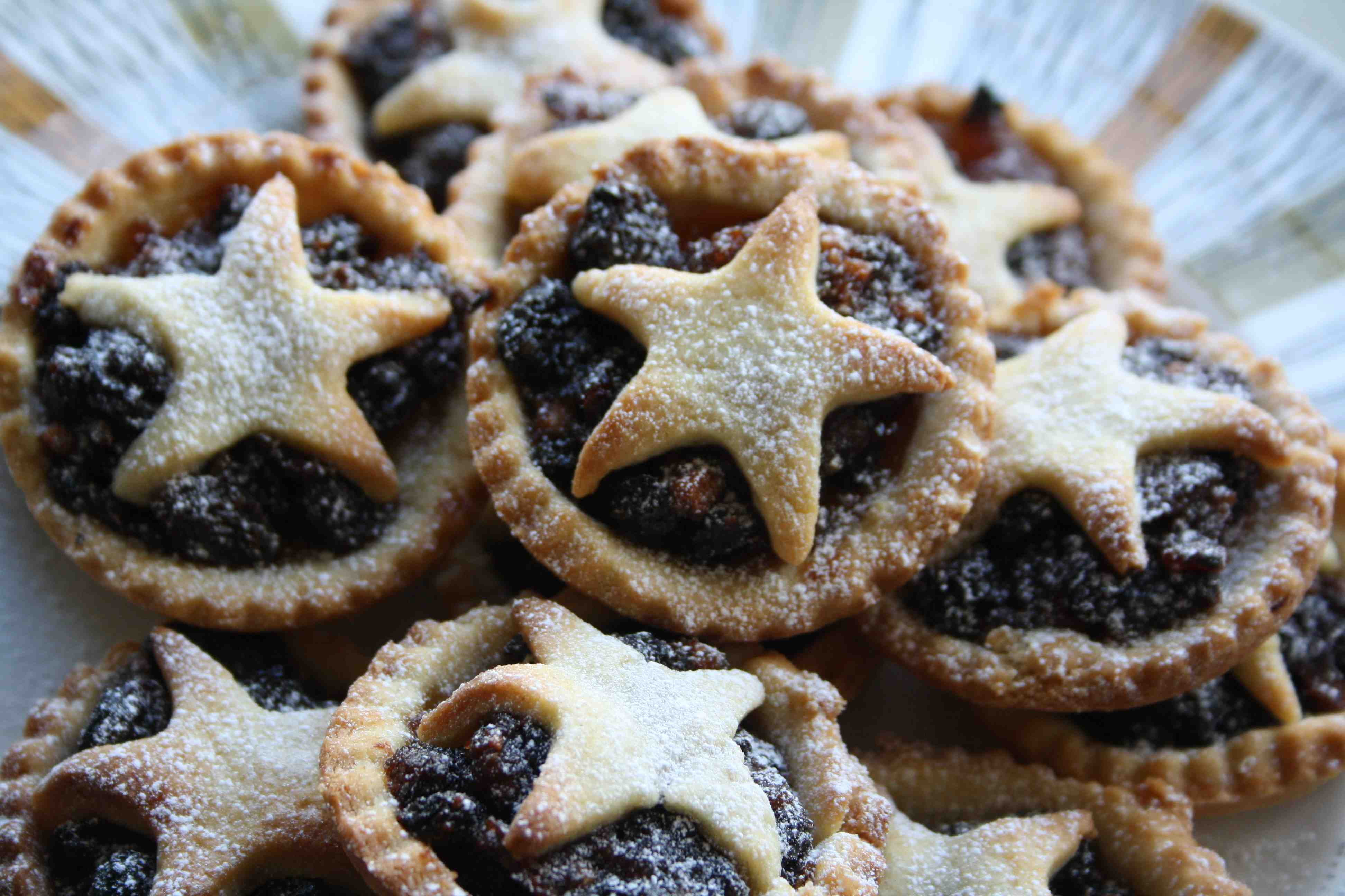mince-pies1